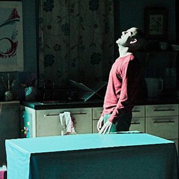 Portfolio Theatre image