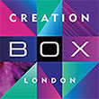 c box logo - logo image