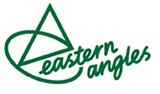 EA logo - logo image