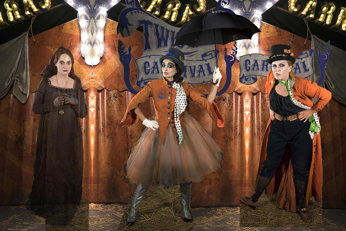 fanta twisted carnival image